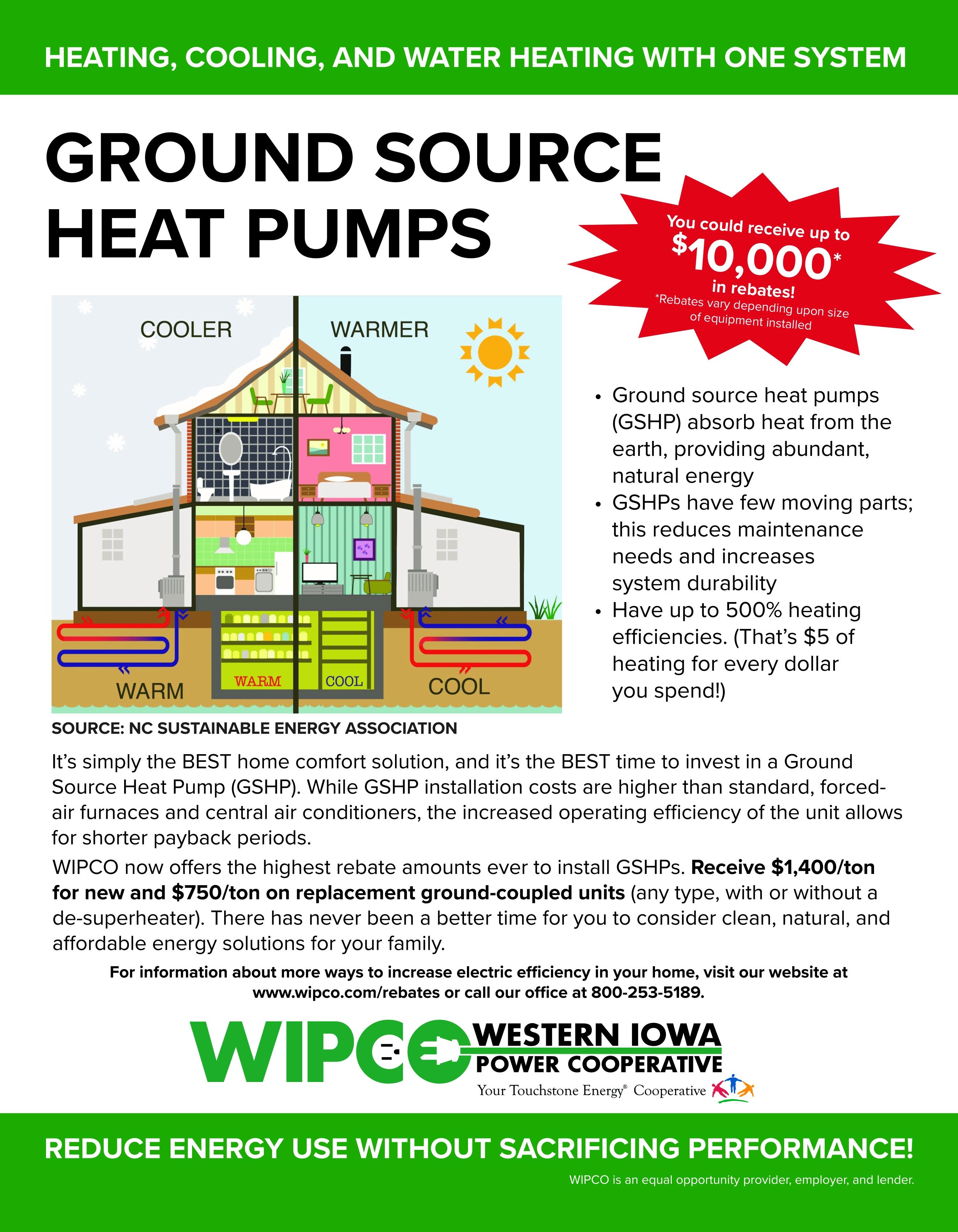 2021_GroundSourceHP-FullpgFlyer_WIPCO.jpg?mtime=20210902171234#asset:2925