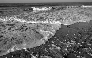 Norfolk beachwaves01