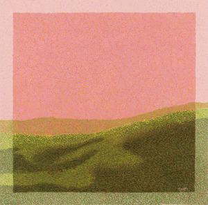 8 greenscape 30x30