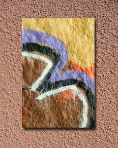 Graffiti sand 16x20 edited 2