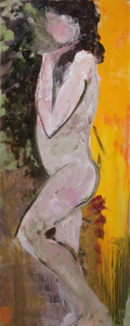Young women size 16x40