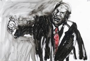 2 angry man  3