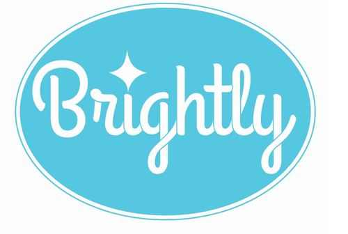 Medium brightlylogosmall