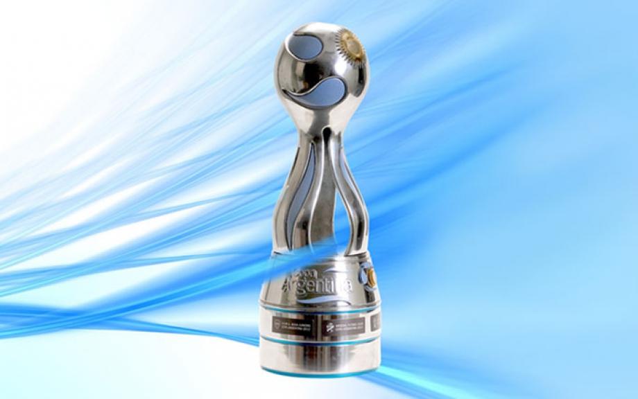 Resultado de imagen para cuartos de final de la copa argentina 2017
