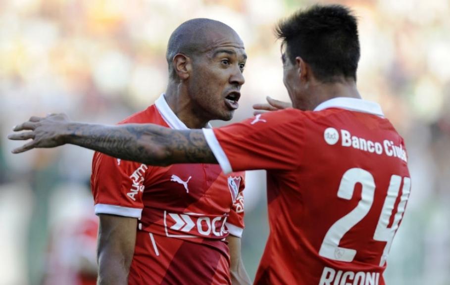 Independiente y la posibilidad de ganar su décima Copa Nacional