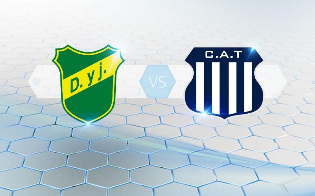 Copa Argentina: hoy se conocerá al rival