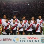 argentina oficial