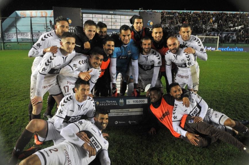 Platense 1 General Lamadrid 0 - Copa Argentina 2018 (16vos de Final) - Vídeo M41183_crop169014_1024x576_proportional_1533782006F99A