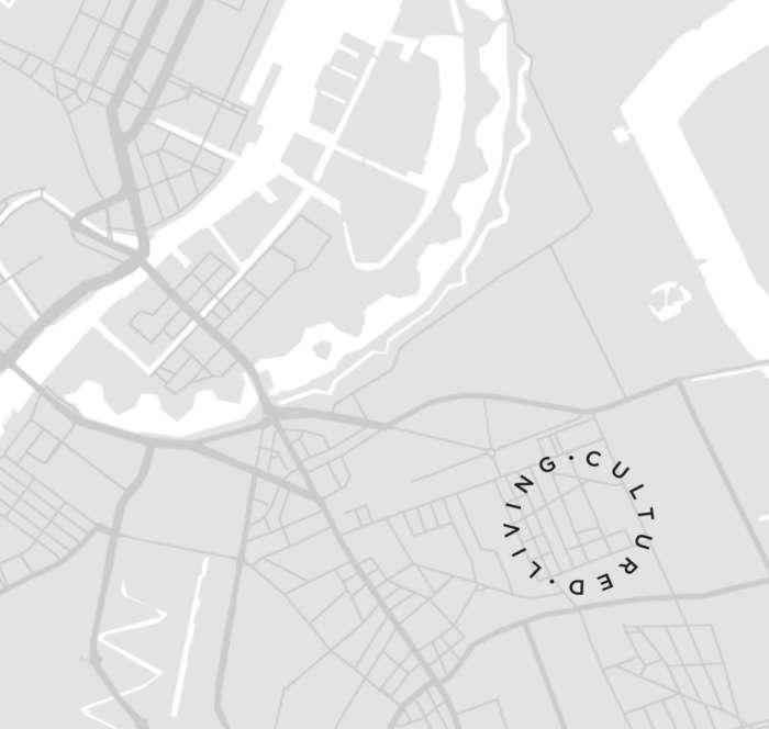 Nyrnberggade 31