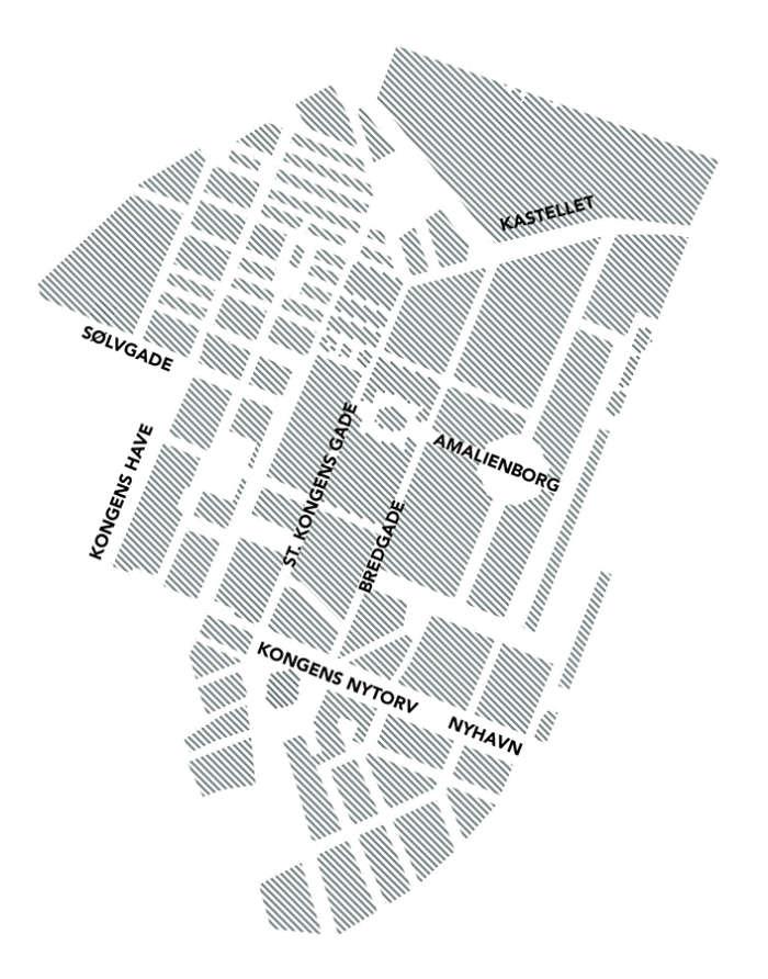 Map4Sidebar Small