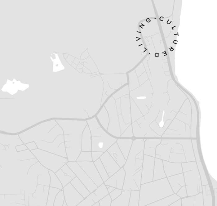 Strandvejen 449