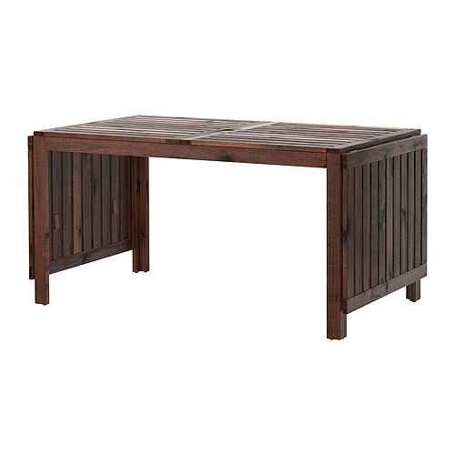 applaro-drop-leaf-table