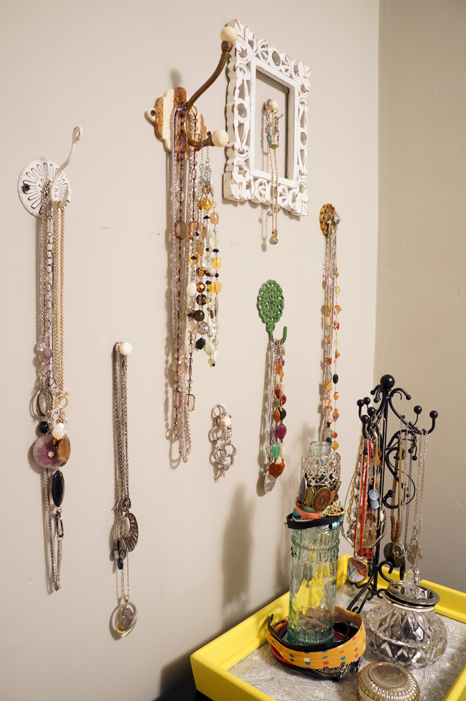 jewelry hooks 1