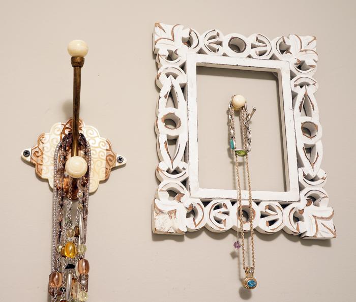 jewelry hooks 3