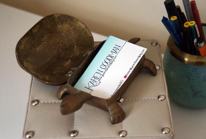 brass turtle 2