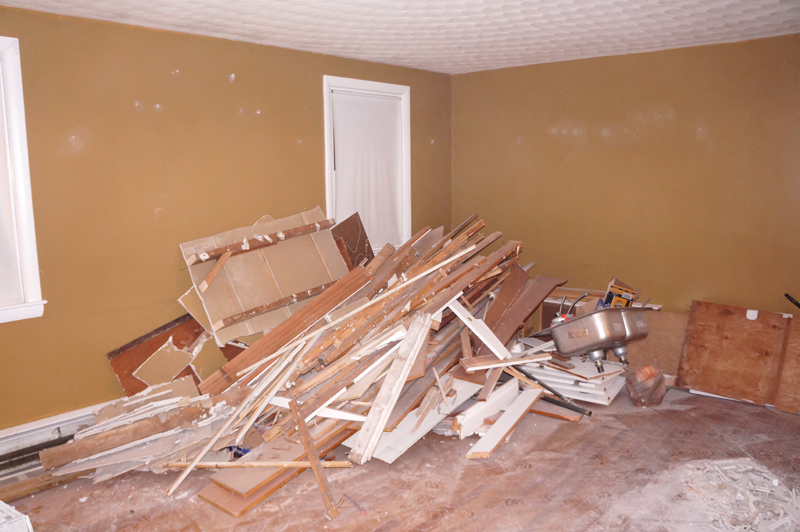 living room gut1