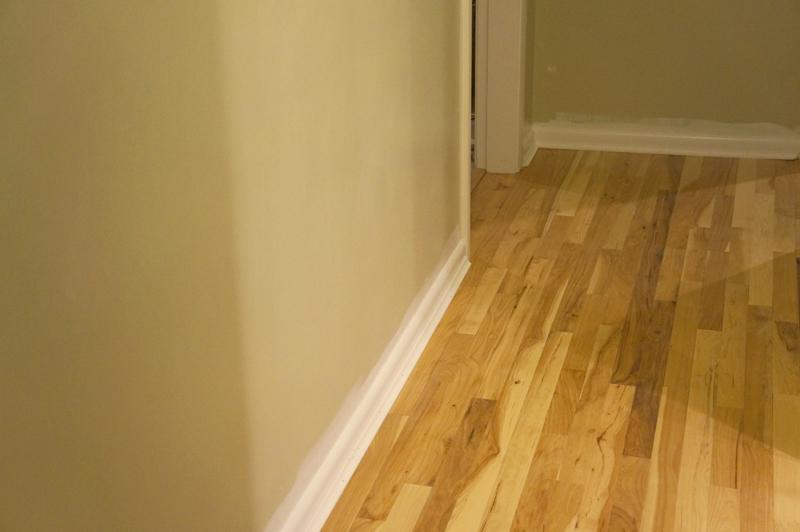 hallway w5 1