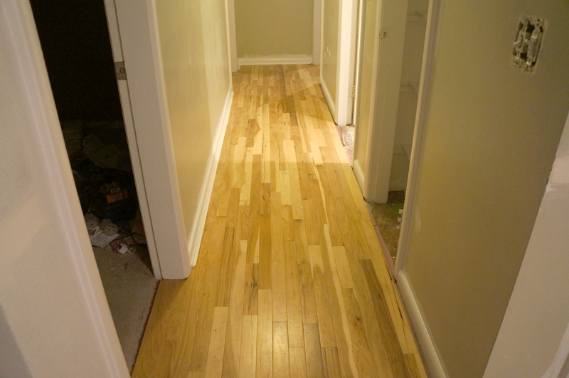 hallway w5 2
