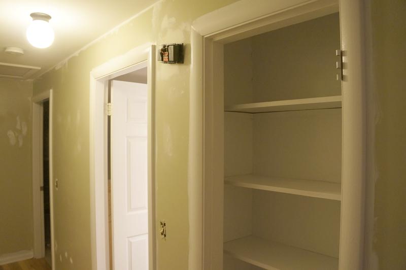 hallway w5 4