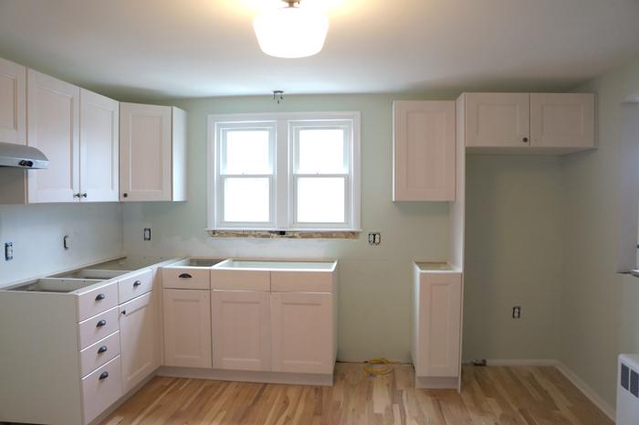w6 kitchen 2