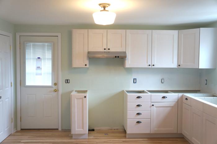 w6 kitchen 3