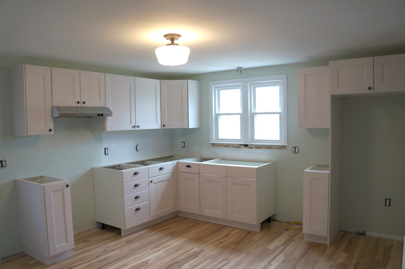 w6 kitchen cabinets