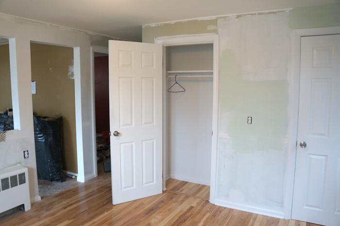 w6 kitchen closet