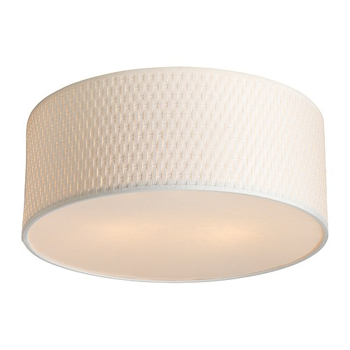 alang-ceiling-lamp