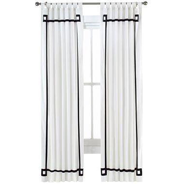 jadler curtains