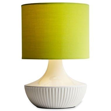 jadler lamp