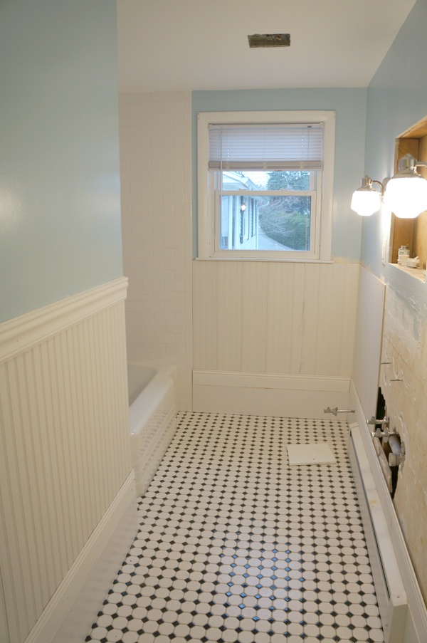 w8 bathroom1