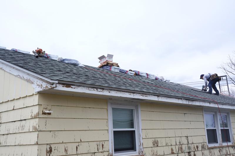 w8 roof3