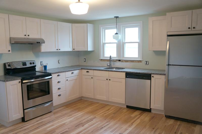 w9 kitchen