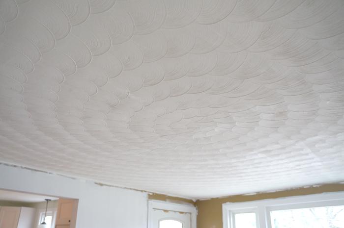 w9 lr ceiling