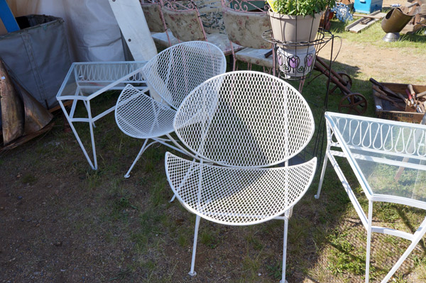 brimfield-chairs