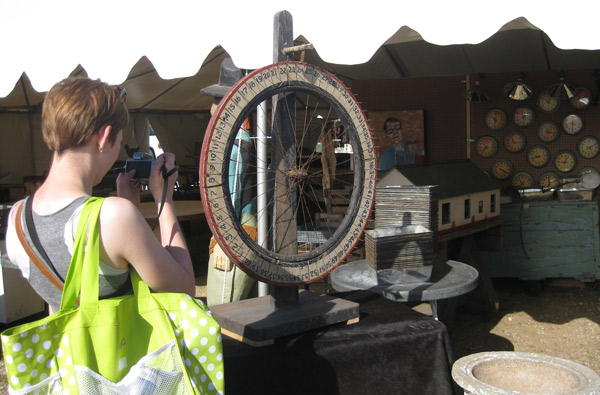 Brimfield-photog