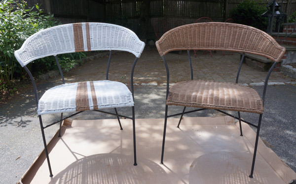 chairs-before-and-after