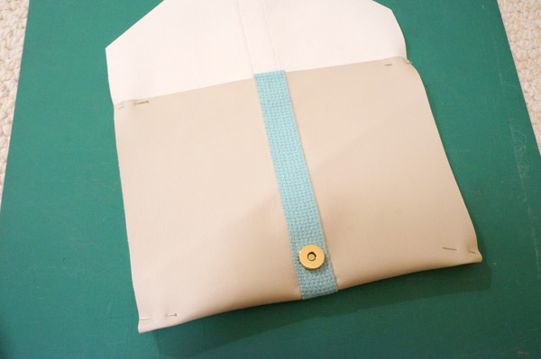 ipad-sewing-step