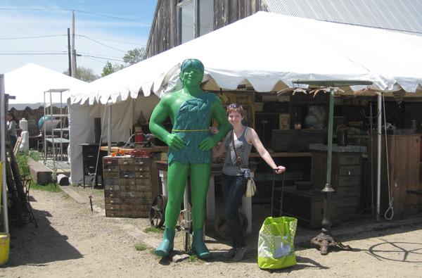 jolly-green-karen
