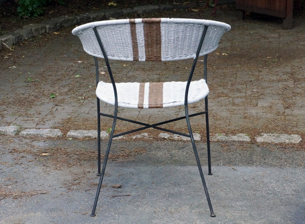 patio-chair-back