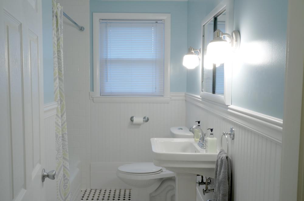 w12 bathroom 1