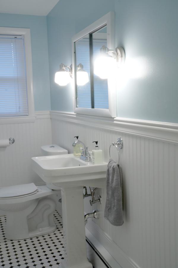 w12 bathroom 2