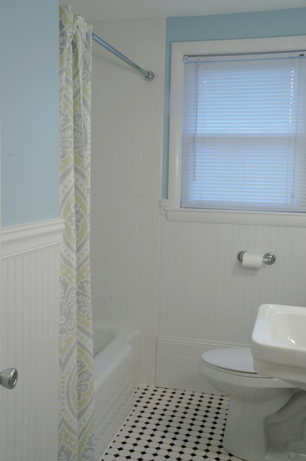 w12 bathroom 3