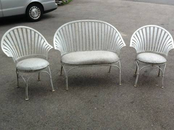 deco-vintage-patio-set