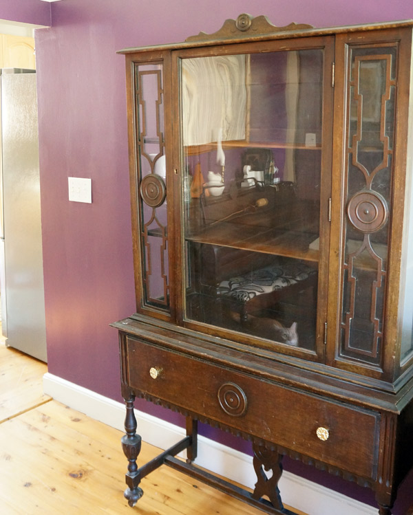 china-cabinet-before