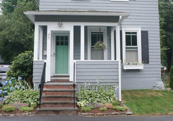 curb-appeal-door