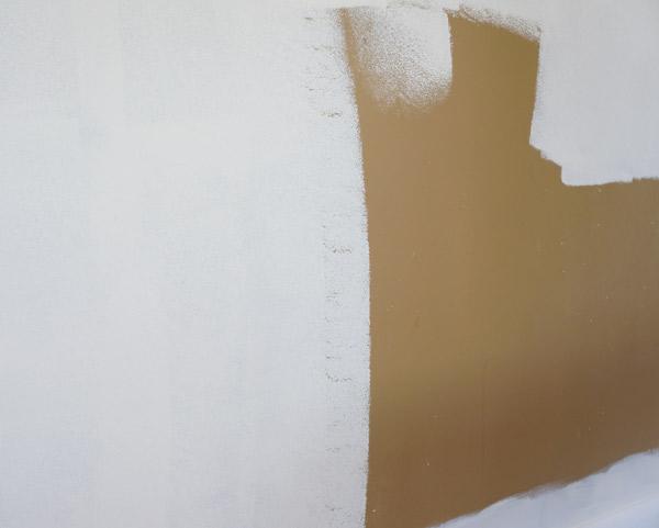 living-room-paint