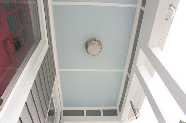 porch-ceiling