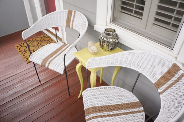 porch-seating