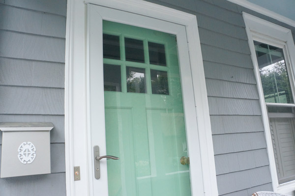 sea-glass-door